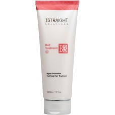 Istraight Reaction Treatment B3 220ml