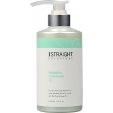 Hydration Nature Conditioner Istraight 473ml