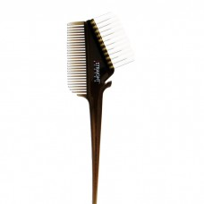 Istraight System Hair Brush