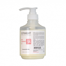 Reaction Treatment B2 500ml